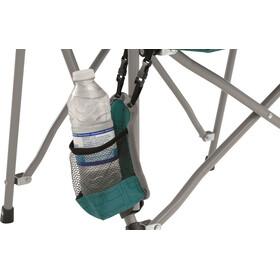 Easy Camp Lugano Folding Chair